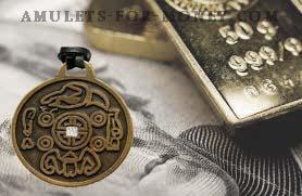 Efek samping Money Amulet — Baca lebih lanjut tentang cara merawat maskot Anda dengan benar