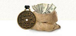 Wealth Amulet — Merupakan Solusi Terbaik Bagi Siapapun yang Ingin Kegiatan atau Bisnisnya Menjadi BerlimpahSerta Menghasilkan Banyak Uang