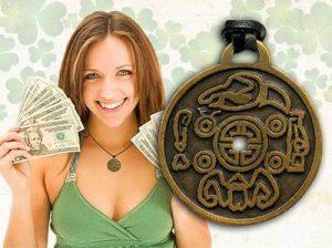 Apakah Money Amulet Penipuan — Apakah Pantas Dibeli